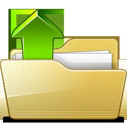 make-money-uploading-files