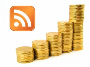 make-money-with-rss-feed-ads