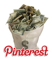 money-pinterest