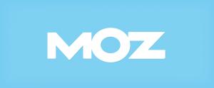 mozrank-checker