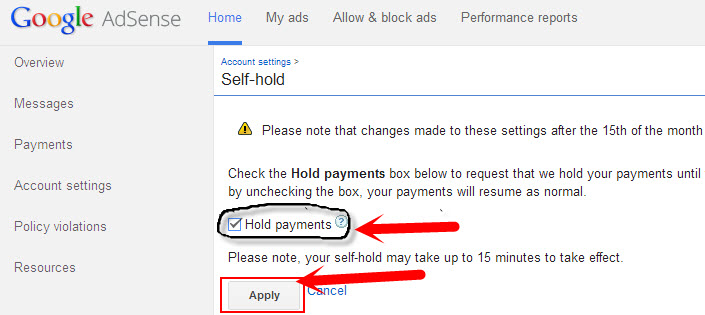 payment-settings-on-google-adsense