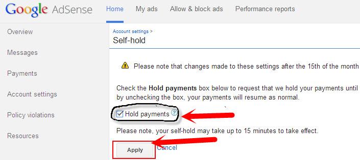 payment-settings-on-google-adsense
