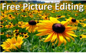photo-editing-softwares