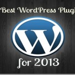 premium wordpress plugins 2014