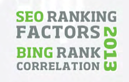 bing-ranking-factors