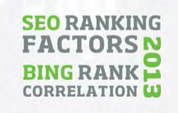 bing-ranking-factors