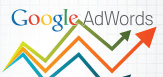 Adwords Campaign