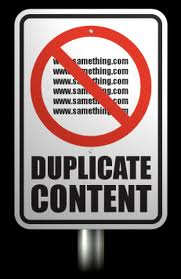 tools to Check Duplicate Content Online