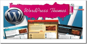 top best wordpress themes_thum