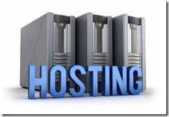 top-web-hosting-companies