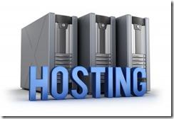top-web-hosting-companies