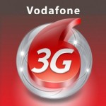 Vodafone Selects Network Partners for 3G Mobile and Data Services