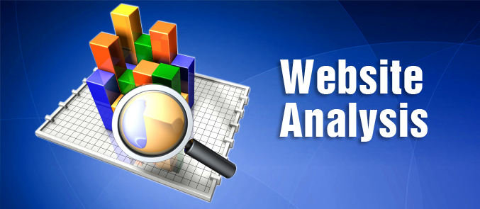 website_analysis