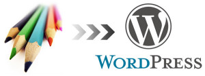 wordpress consultant