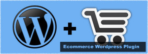 wordpress-ecommerce-plugins