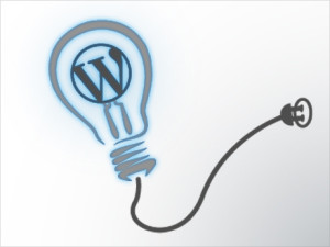 wordpress-admin-plugins