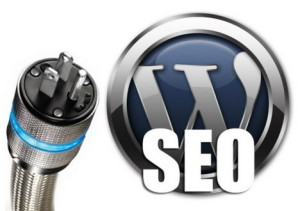 wp-plugins-for-seo