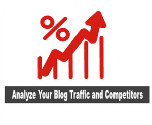 Analyze Competitors Traffic