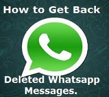 Get-back-deleted-whatsapp-message