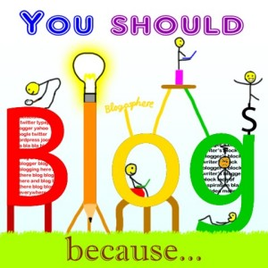 Reasons_to_Blog