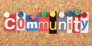 best blogging community