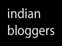 best indian bloggers 2014