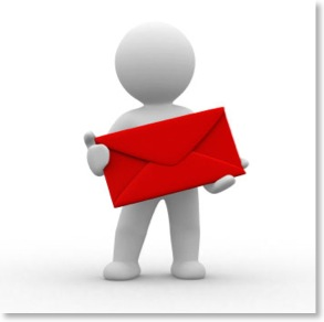 build-email-marketing-list