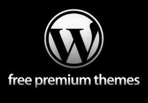 free-premium-themes-places