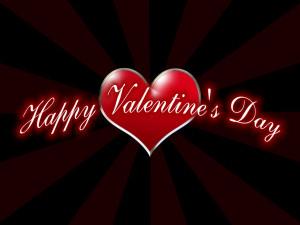happy-Valentines-Day-niche-blog