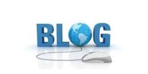 How to Create an Authority Blog and Get People to Follow You