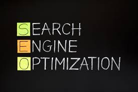 How to Maximize SEO from Google Plus and Improve Rankings?