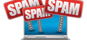Google Search Algorithm For Spammy Queries: PayDay Loans
