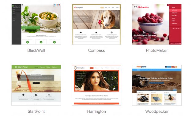 inkthemes-business-themes