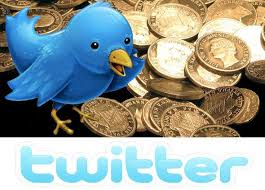 make money twitter