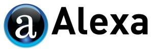 sites like alexa