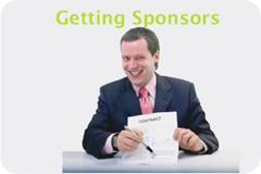Blog Sponsors