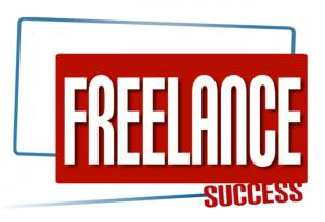 freelancer_jobs