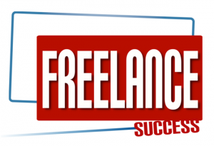 freelancer_jobs