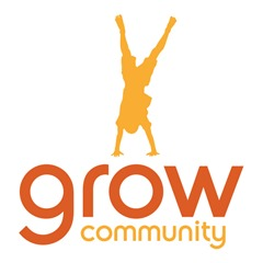 grow blog community