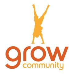 grow blog community