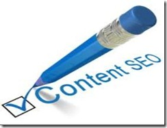 Writing-SEO-Friendly-Web-Content