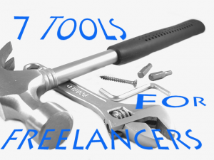 freelancer-tool