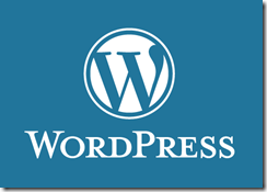 wordpress fear