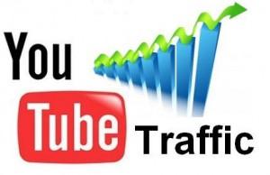 youtube-traffic