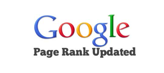 Google-Pagerank-Update-On-6-dec-2013