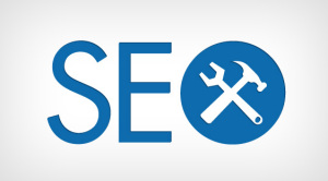 SEO tools for 2015