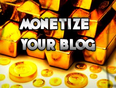 Best moitization website options