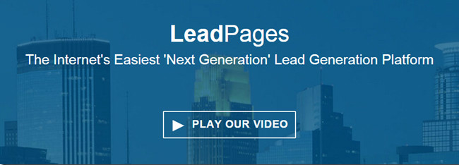 Leadpages-plugin