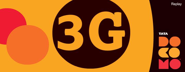 Tata-Docomo-3G-Trick-2015