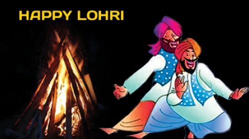 Happy-Lohri-Posters